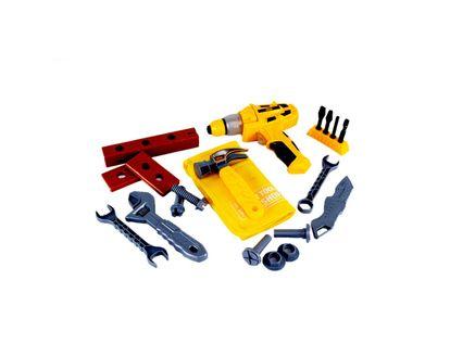 set-de-herramientas-de-carpinteria-de-juguete-por-21-piezas-4897093450173