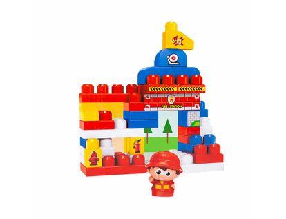 juguete-de-bloques-de-contruccion-diseno-estacion-de-bomberos-1-671875637600
