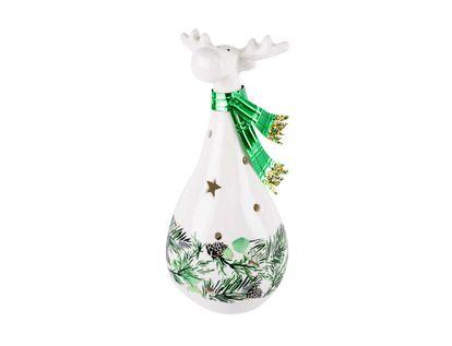 candelabro-reno-con-bufanda-verde-7701016737944