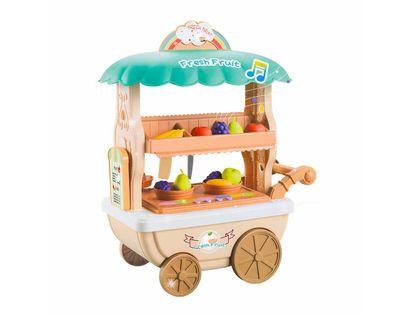 carrito-vendedor-de-frutas-con-luz-y-sonido-7701016765374