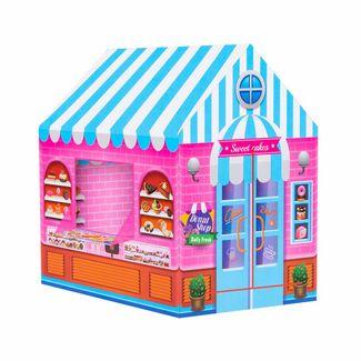tienda-armable-para-ninas-diseno-dulceria-50-pelotas-7701016788571