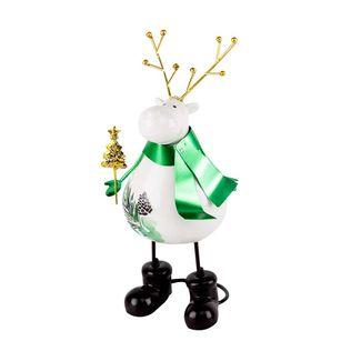 reno-con-botas-y-bufanda-verde-7701016737975