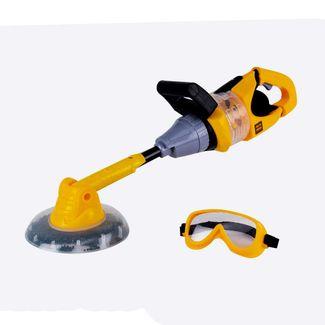 cortadora-de-cesped-con-luz-y-sonido-gafas-protectoras-4897093450074