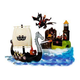 barco-vikingo-con-dragon-y-accesorios-1-7701016897969