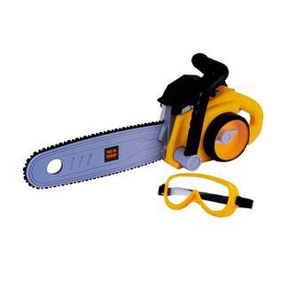 motosierra-de-juguete-con-luz-y-sonido-gafas-protectoras-4897093450050