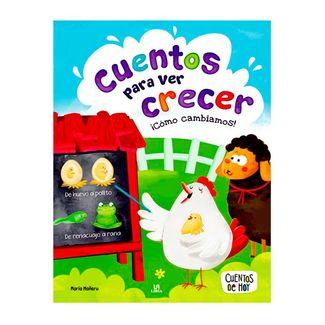 cuentos-para-crecer-9788466234320