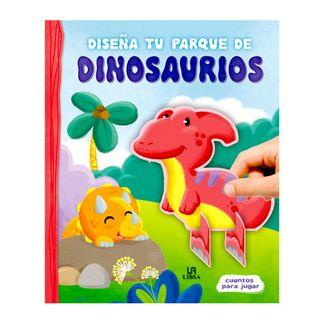 disena-tu-propio-parque-de-dinosaurios-9788466236317