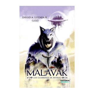 malakav-los-guerreros-de-antamo-9789589019757