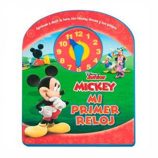 mickey-mi-primer-reloj-9781927613009