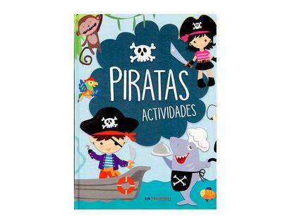 piratas-actividades-9788466239646