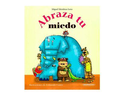 abraza-tu-miedo-9789583059605