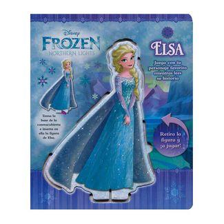 frozen-elsa-9781772381344