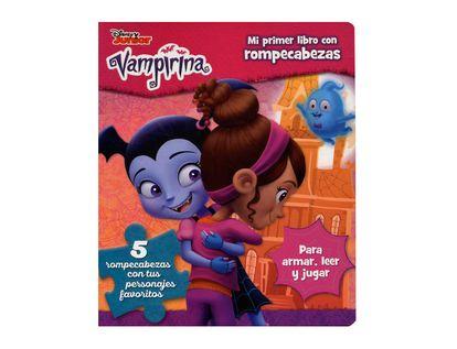 vampirina-mi-primer-libo-de-rompecabezas-9789585541542