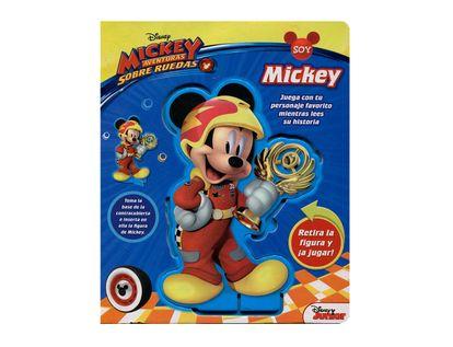 mickey-aventuras-sobre-ruedas-9789585541573