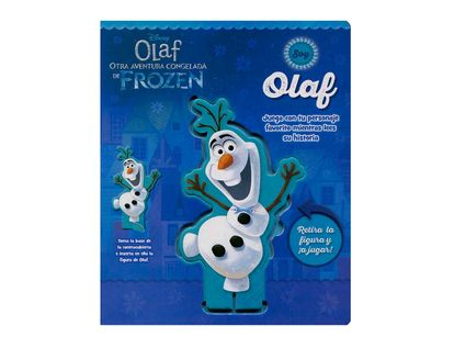 disney-olaf-otra-aventura-congelada-de-frozen-9789585541580
