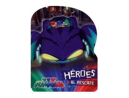pj-masks-heroes-al-rescate-9789585541597