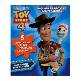 toy-story-4-mi-primer-libro-con-rompecabezas-9789585541610