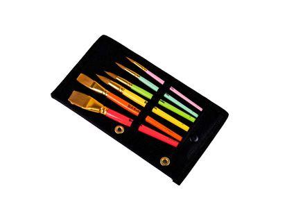 set-de-pinceles-por-6-unidades-vicki-boutin-718813439183