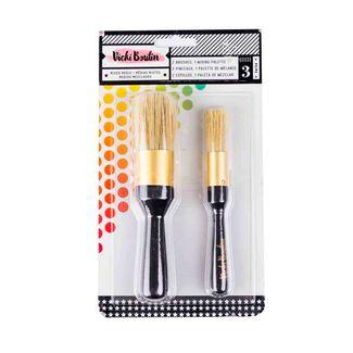 brochas-para-stencil-vicki-boutin-por-2-unidades-paleta-plastica-718813464505