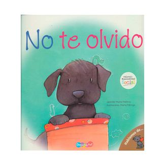 no-te-olvido-13429907164