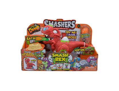 smashers-s3-smashosaur-playset-193052001900