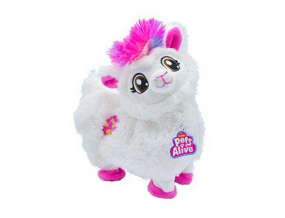 llama-alive-193052002532