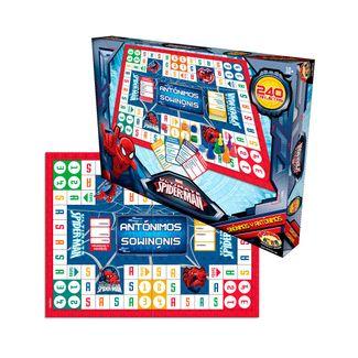 juego-sinonimos-y-antonimos-spiderman-3016201906307