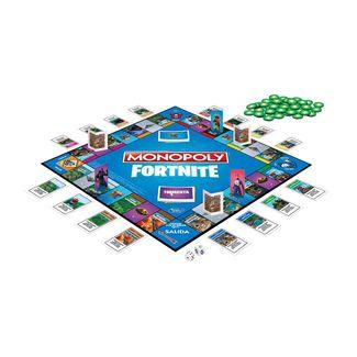 juego-monopoly-fortnite-630509849338
