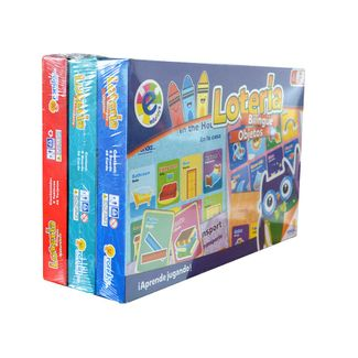 set-de-loterias-abecedario-bilingue-naturaleza-objetos--673120340