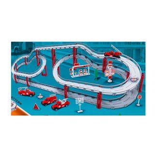 pista-de-carros-70-piezas-bomberos-6921067049808