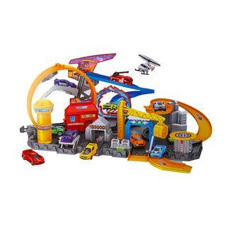 zona-de-estacionamiento-con-lanzador-6921076092802