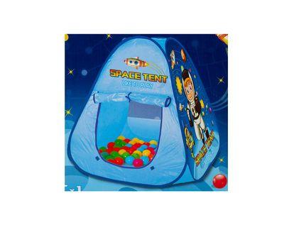 picina-de-pelotas-x-50-tienda-espacial-6921086604804
