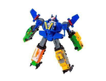 zona-de-parqueo-con-robot-covertible-191-piezas-6921088366809
