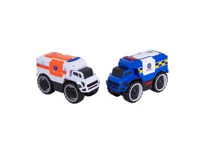set-x-2-camionetas-de-rescate-con-luz-y-sonido-6921111128800