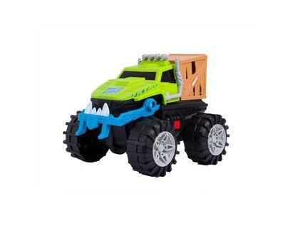 camioneta-con-monstruo-con-luz-y-sonido-6921600320807