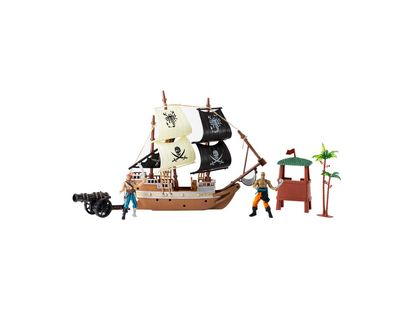 barco-pirata-con-accesorios-6923311020809