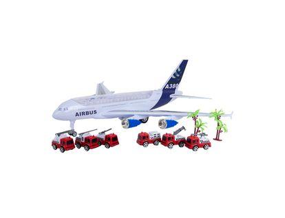 set-de-transporte-aeropuerto-1-100-con-luz-y-sonido-6929189720803