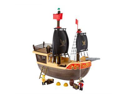 barco-pirata-con-3-piratas-y-accesorios-velas-negra-dorada-7701016711111