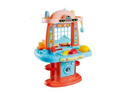 set-de-cocina-4-en-1-20-piezas-plastico-7701016752725