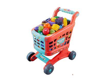 carrito-de-mercado-19-piezas-con-luz-y-sonido-plastico-7701016752732