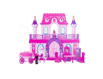 castillo-crystal-con-accesorios-7701016752824