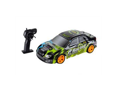 carro-a-control-remoto-1-10-2-racing-7701016766173