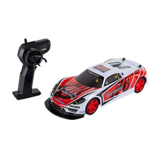 carro-a-control-remoto-1-14-racing-cycle-7701016766203