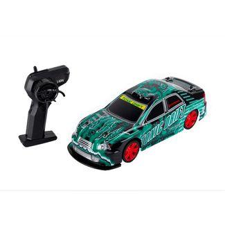 carro-a-control-remoto-1-14-toxic-drift-7701016766241