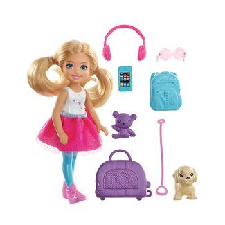 figura-barbie-explora-y-descubre-chelsea-887961683752