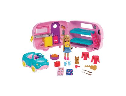 set-de-barbie-camper-de-chelsea-887961691115