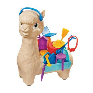 lat-hackin-packin-alpaca-887961774047
