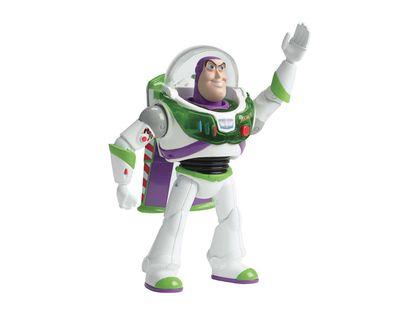 figura-buzz-vuelo-espacial-toy-story-887961779219