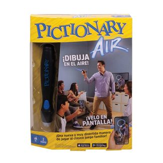 juego-lat-pictionary-air-887961810547