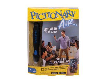 juego-lat-pictionary-air-887961810547